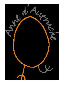 logo Home-2