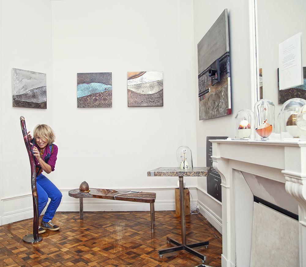 Anne-dAutruche-atelier Qui suis-je
