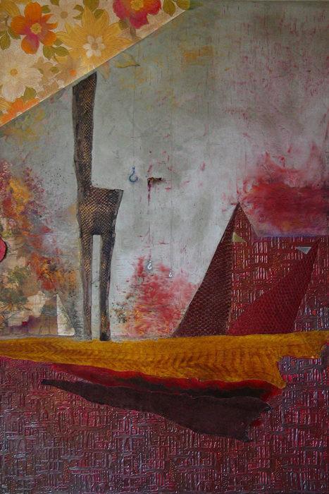 Cosi-è-la-vita-Anne-dAutruche-01-467x700 Tableaux