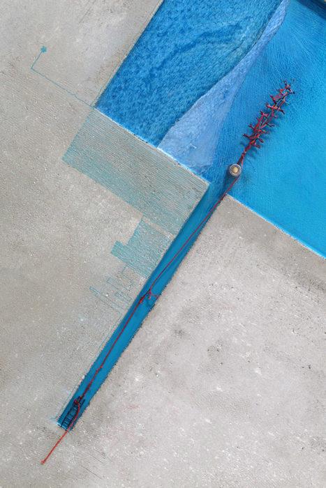 Fenêtre-sur-cœur-détail-Anne-dAutruche-02-467x700 Tableaux