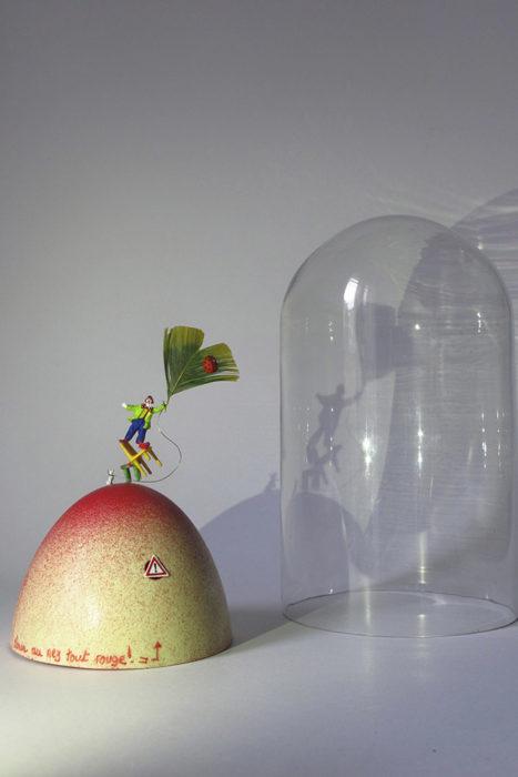Léquilibre-sans-danger-Anne-dAutruche-02-467x700 Oeufs