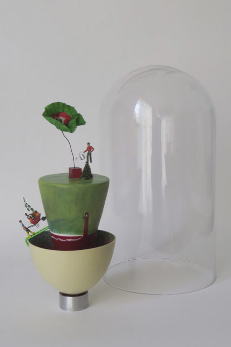 Le-jardinier-rêveur-Anne-dAutruche-03-1-467x700 Oeufs