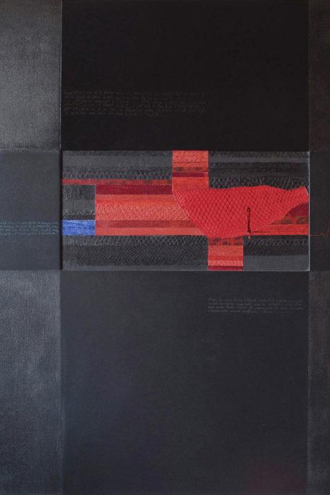 Le-rouge-et-le-noir-Anne-dAutruche-01-467x700 Tableaux