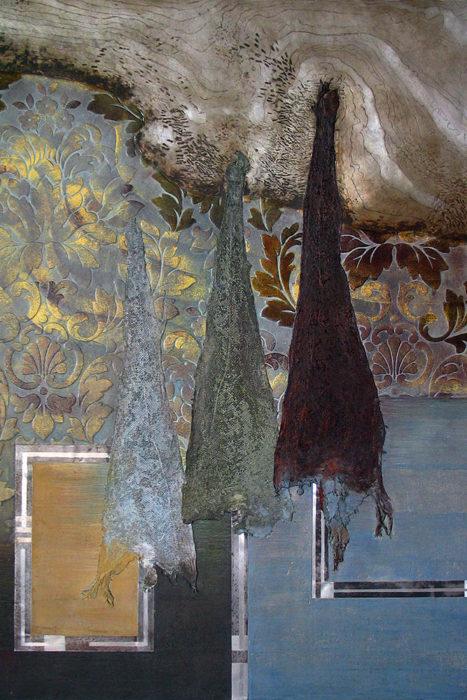 Les-dames-de-la-côte-Anne-dAutruche-01-467x700 Tableaux