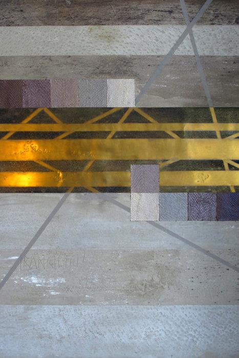 Nationale-Anne-dAutruche-07-467x700 Tableaux