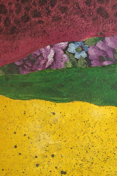Océan-des-merveilles-détails-Anne-dAutruche-02-467x700 Tableaux
