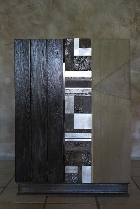 Espace-Anne-dAutruche-01-467x700 Palettes d'Art