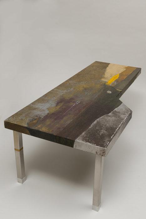 Le-cancre-Anne-dAutruche-467x700 Mobilier d'Art