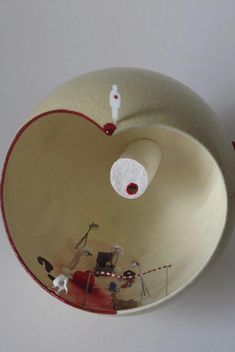 Mister-Valentin-is-Anne-dAutruche-02-467x700 Oeufs