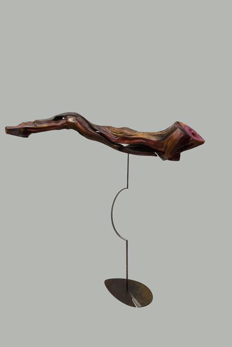 Tout-est-Anne-dAutruche-09-467x700 Sculptures