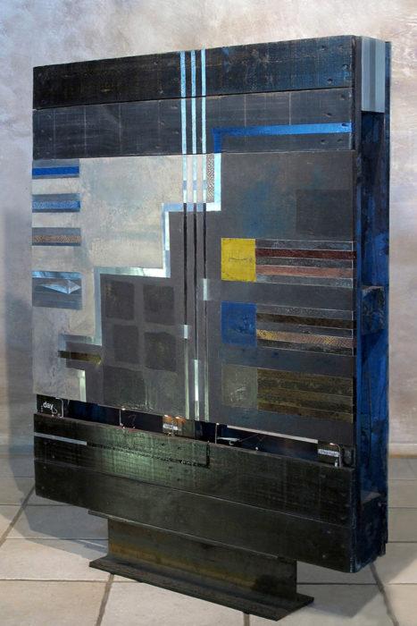 Urban-Anne-dAutruche-01-467x700 Palettes d'Art