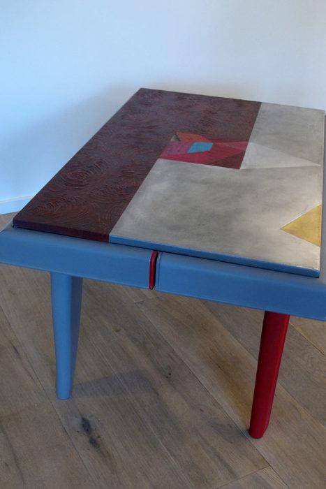 02-Table1940-467x700 Renaissance