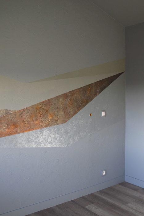 12-Création-décor-mural-467x700 Réalisations wallpaper