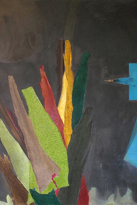 Les-herbes-folles-Anne-dAutruche-01-467x700 Tableaux