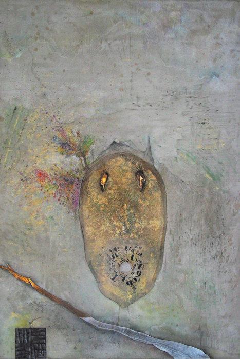 Myself-1-Anne-dAutruche-01-467x700 Tableaux