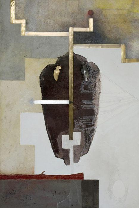 Myself-2-Anne-dAutruche-02-467x700 Tableaux