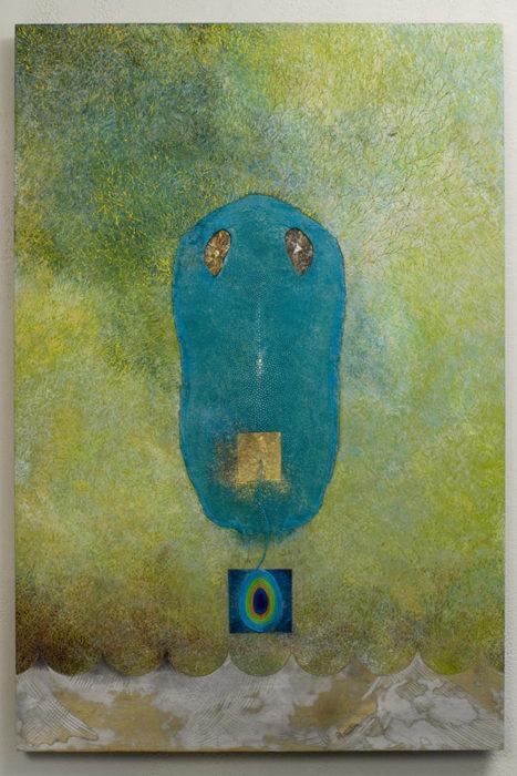 Myself-3-Anne-dAutruche-03-467x700 Tableaux
