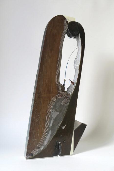 Prélude-en-bois-pour-fish-mineur-Anne-dAutruche-01-467x700 Sculptures