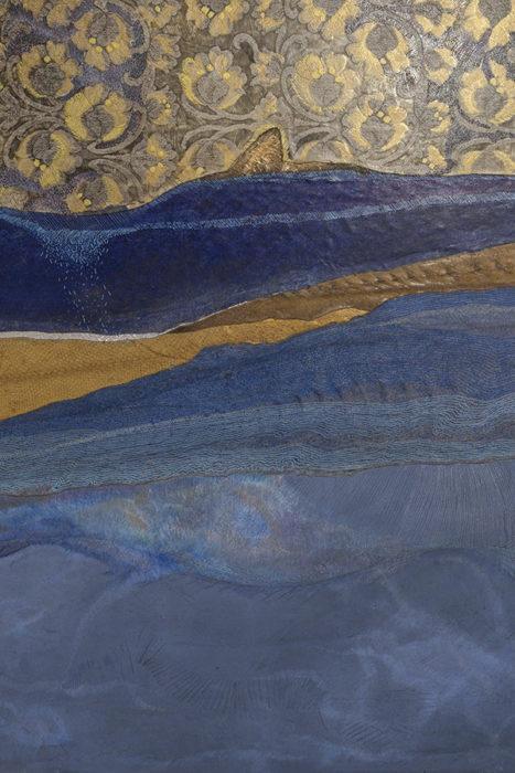 des-abysses-au-poisson-détails-Anne-dAutruche-01-467x700 Tableaux