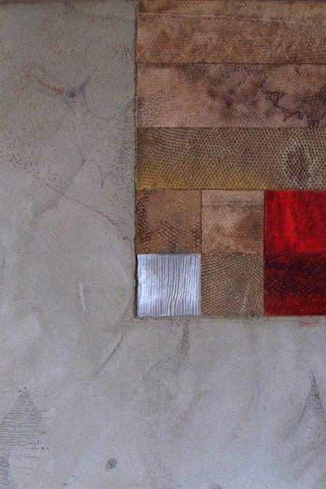 05-Matière-grise-détails-467x700 Tableaux