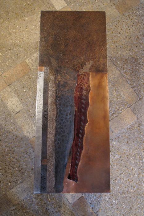 Le-petit-chaperon-rouge-Anne-dAutruche-01-467x700 Mobilier d'Art