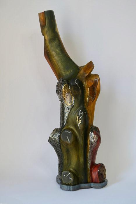 01Larbre-magique-Anne-dAutruche-467x700 Sculptures
