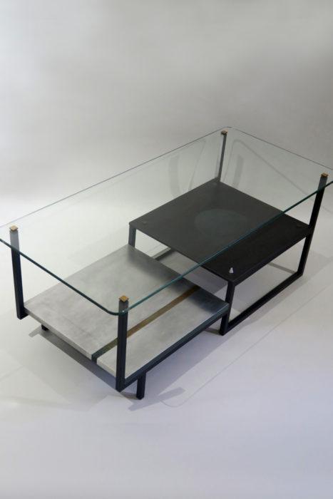 02-Table-1970-Après-Anne-dAutruche-467x700 Renaissance