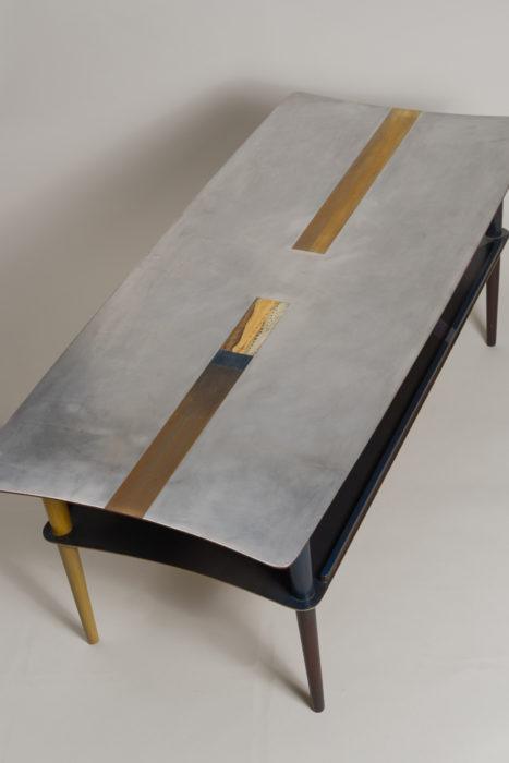 02-Table-1970-Avant-Anne-dAutruche-467x700 Renaissance