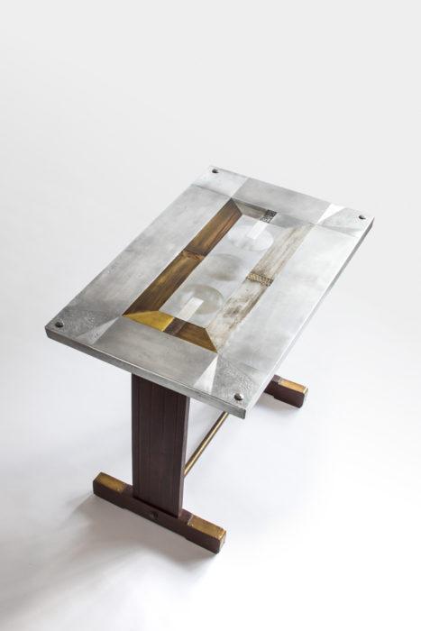 02-Table-bistrot-Après-Anne-dAutruche-467x700 Renaissance