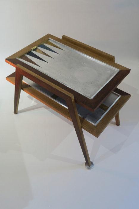 02-Table-dappoint-1950-Après-Anne-dAutruche-467x700 Renaissance