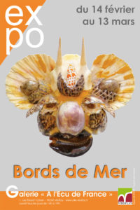 Bords-de-mer-2016-200x300 Expositions
