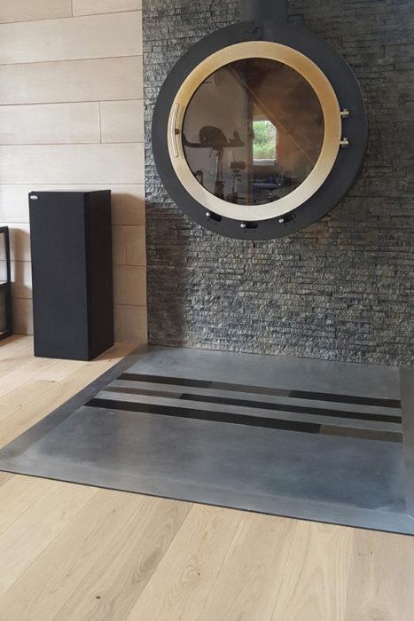 Décor3-Salon-Anne-dAutruche-467x700 Scènes d'intérieurs