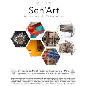 Expo-à-venir-Anne-dAutruche-300x300 Expositions