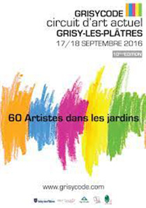 Expo-Grisy-2016-1 Expositions