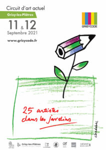 Expo-Grisy-2021-212x300 Expositions