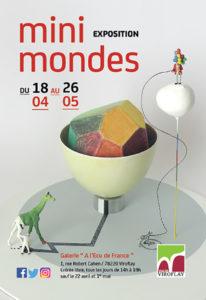 Mini-mondes-2019-206x300 Expositions