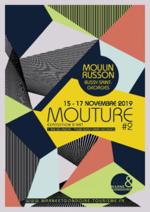 Moulin-Russon-2019-212x300 Expositions
