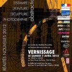 Réalitées-Nouvelles-2012-150x150 Expositions