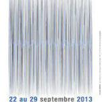Réalitées-Nouvelles-2013-150x150 Expositions