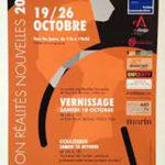Réalitées-Nouvelles-2014-150x150 Expositions