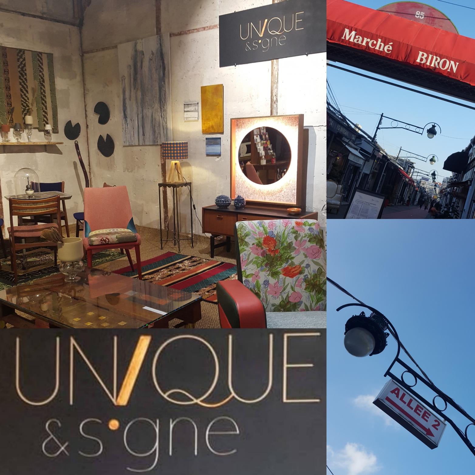 Unique-et-Signé-Anne-dAutruche-1 Expositions