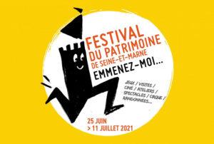 festival-patrimoine-2021-300x202 Expositions
