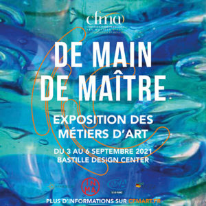 De-main-de-Maitre-2021-300x300 Expositions